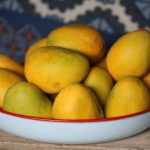 能抗癌卻有毒?營養師教你吃夏日消暑芒果