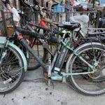紐約市議員聯名致信州議會 促電單車合法化
