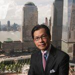 挪用公款逾900萬 MCU華裔CEO判囚5年半