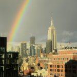 一臥公寓2980元 紐約市租金再創高峰