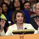 眾院通過移民法案 提供200萬無證移民入籍途徑
