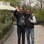 惡人配角李兆基  香港電影圈裡的「可愛」