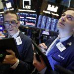 分析師示警:市場的貪婪與恐懼 神似雷曼前夕