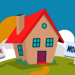 【專家觀點】貸款購屋 先請教合格的房貸專員