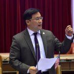 <保護移民兒童> 家庭重聚法案 紐約州議會過關