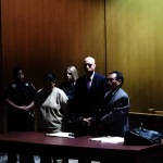膠著2年 藏母殺女案二度換法官