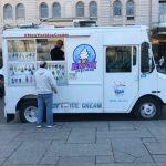 2.2萬筆罰單未付 欠款450萬 46輛冰淇淋車被沒收