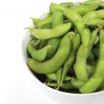 健康的零嘴毛豆吃多會脹氣?專家教煮時多這一動作不怕