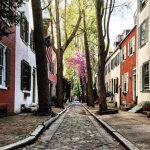 費城地產稅減免額調升 每戶額外節稅約70元