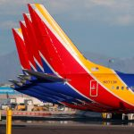 報告:波音737 Max停飛 臨時被擠下機乘客增