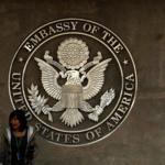 針對華人?美簽填社媒帳號 律師:轉嚴為查核恐怖分子