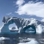 旅遊│看企鵝 爬雪山 探訪南極