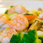 喜萬年 精緻點心 豐盛喜宴新鮮美味料好價實在 大宴小酌兩相宜
