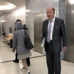 布碌崙鄭斌性侵女兒案 律師:他是無辜的