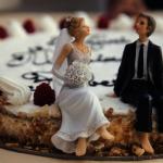 女性靠自己 晚婚不婚都可以