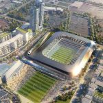 足球隊進駐新建案市議會全票通過