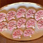 華女製甜品 好吃少糖顏值高