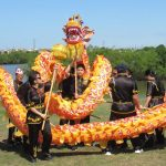 亞裔傳統月「台灣傳奇」因雨延至6月29日登場