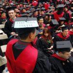 商學院院長不敢說的事:傳統MBA課程虧錢  愈多大學停辦或轉型