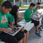 公校學生平均教育支出 夏州排名全國第15位