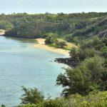 夏威夷買地爭議 查克柏格家族逆轉 拉柏佐家族:官司未了