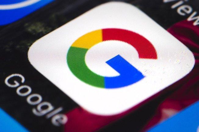 美国新闻媒体联盟在预定明天发布的研究中说,谷歌公司(Google)2018年借由搜寻及Google News,透过新闻出版商产出的各种内容进帐47亿美元。美联社