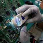 中國商品假冒「越南貨」銷美避關稅 越南要重懲