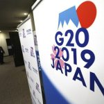 韓政界盼G20前改善與日關係 韓媒:恐因這事變更難
