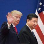 川普:習近平若不出席G20 即刻對中國加徵關稅