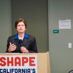 加州徵2020年公民選區重畫委員會委員 日薪300
