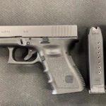 聯邦法官推翻大彈匣禁令 民衆搶購