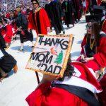 新州H1B簽證持有者子女讀州大 或享居民學費