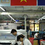規避關稅 中國貨爆貼假標示 冒充越南產品銷美