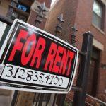 5情況 買房不如繼續租房