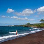 全美比一比 夏威夷最益老人健康