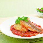 百變石斑魚 輕鬆做大師級料理