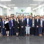 Probiotics Australia正式運營 計畫進軍北美市場
