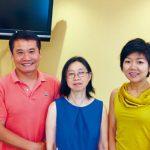 東方聽力中心優質助聽器服務