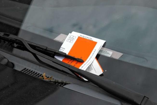 順風罰單處理中心助您解決罰單困擾,司機可享合作價格。