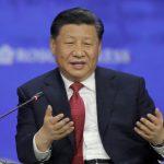 到底要不要去G20見川普?「習近平左右兩難」