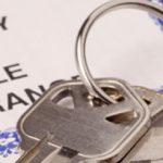 【專家觀點】不愁頭期款門檻高 聯邦住屋房地美可期貸