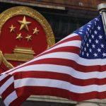 G20是否有川習會 中國外交部連續3天不鬆口