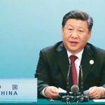 G20峰會是否見川普 習近平陷入兩難