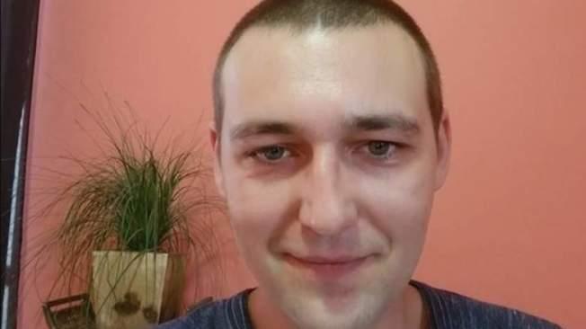 馬湯諾維奇12日出庭。(本報檔案照)