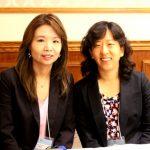 華人會計師協會 稅務講座