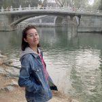 「至今還找不到她…」章瑩穎爸媽無法釋懷  兇手出庭卻笑對家人
