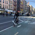 市議長提5年計畫  增公車、單車專用道