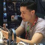 E3 Expo電玩展 中國風手遊吸睛