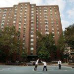 曼哈頓富裕白人租客 折扣達39% 新租管法最大贏家