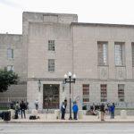 伊州廢死已8年 章案為何仍進行死刑審判?